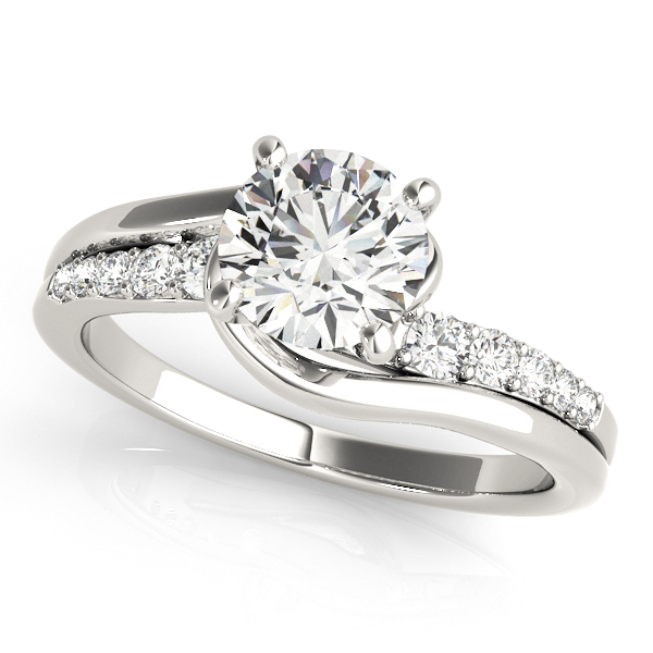 cheap-engagement-ring-50814-E