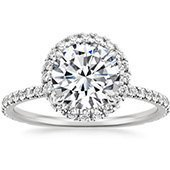 style-halo-diamond-engagement-rings