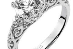 Artcarved_Peyton_Filigree_Diamond_Engagement_Ring_31-V284FRE_grande