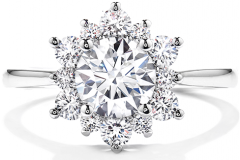 Delight-Lady-Di-Diamond-Engagement-Ring-1