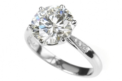 Diamond-Engagement-Ring-Platinum-Six-Claw-engagement_866-004