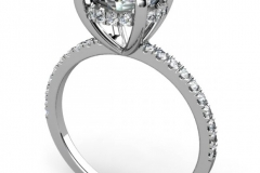 liliana-diamond-engagement-ring-2-54kb